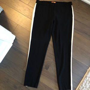 GREAT DRESS PANTS